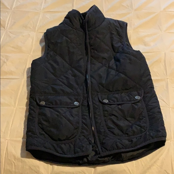 Aeropostale Jackets & Blazers - Light weight vest